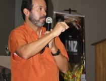 1-Militao Figueredo