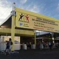 Eventos 2012