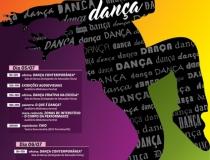 V-Seminário-Dança-Cartaz-A3